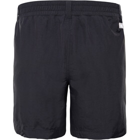 The North Face Tanken Shorts Dames, tnf black